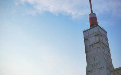 Cinglés du Ventoux : 4 conseils pour aller au bout de votre triple ascension du Mont Ventoux.