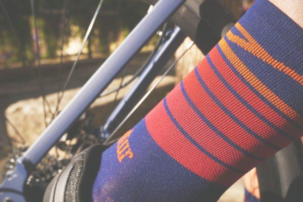 avintur chaussettes