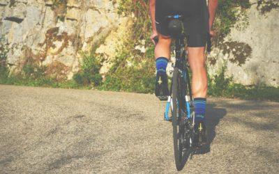 Les premiers modèles des chaussettes de vélo Avintur enfin dévoilés !