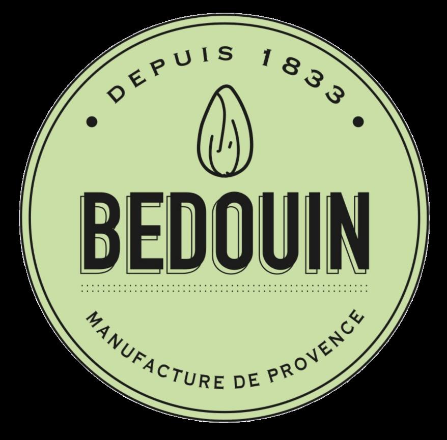 avintur bedouin